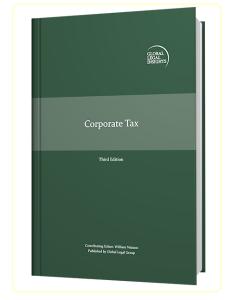 corporate-tax1
