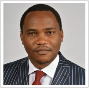 lawyer nicholas ngumbi